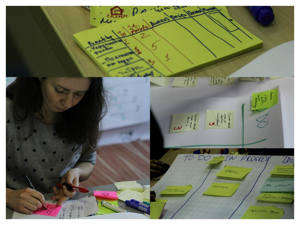 sprint_planning