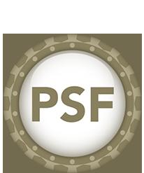 psf_emblem